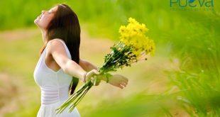 điều hòa nội tiết tố nữ