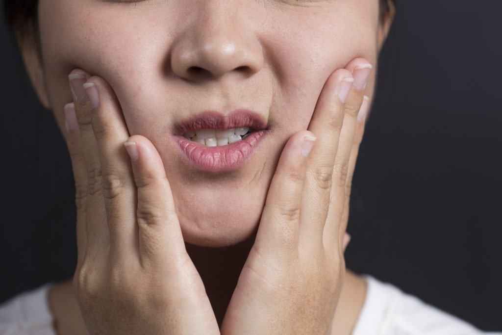 thuốc Đông Y tăng nội tiết tố nữ