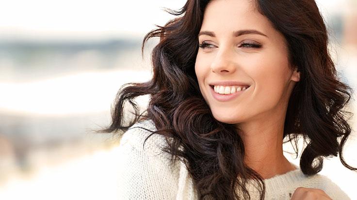 thuốc bổ sung nội tiết tố nữ
