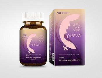 thuốc tăng nội tiết tố nữ