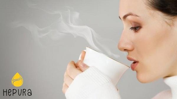 Tác dụng phụ của thuốc nội tiết tố nữ
