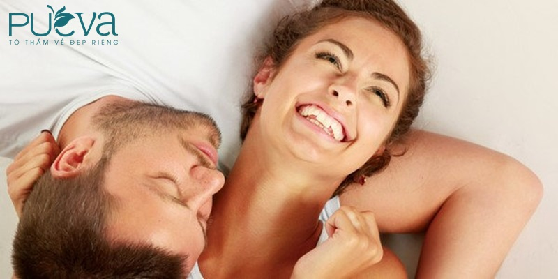 Bổ sung nội tiết tố nữ